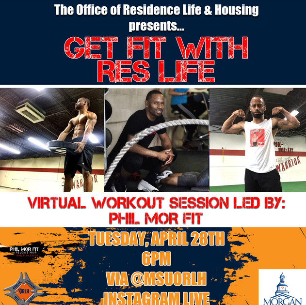 Fitness Class Flyer Phil Mor Fit 04:27.j
