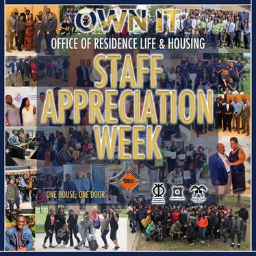 Staff Appreciation Week.jpg