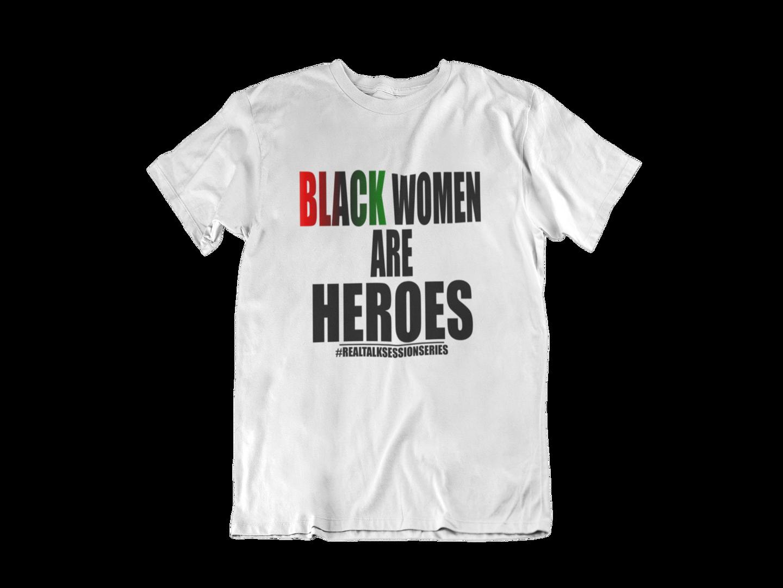 Black Women.png