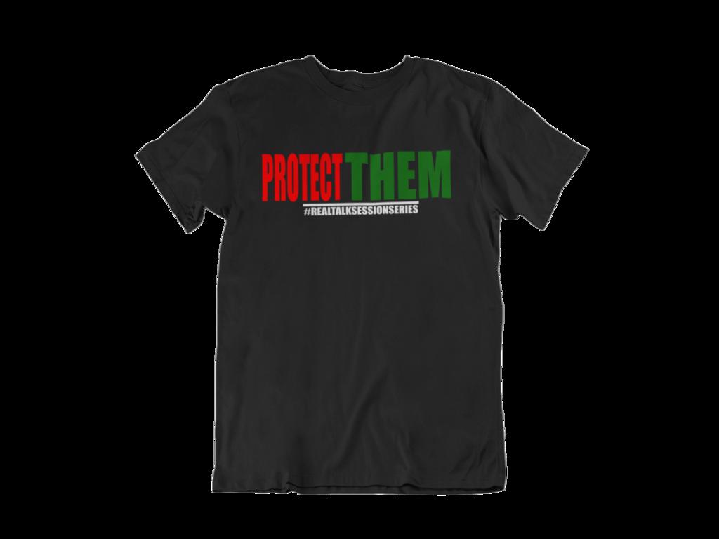 Protect THEM BLACK MEN'S.png
