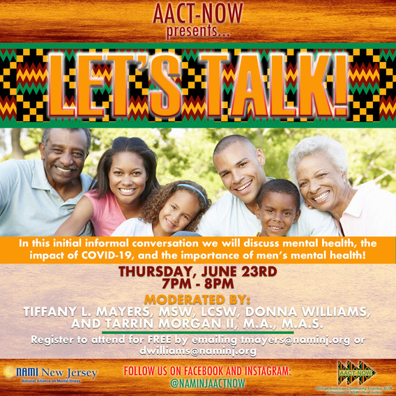 AACT-NOW Let's Talk Series.jpg