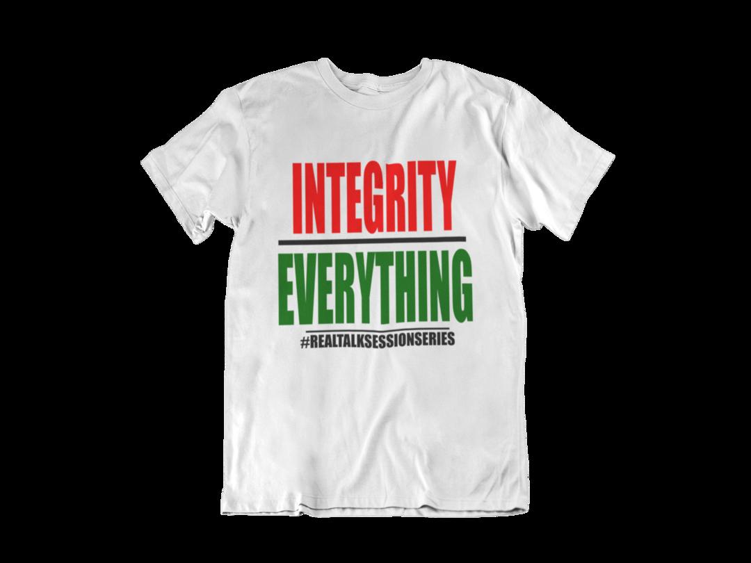 Integrity WHITE MEN'S.png