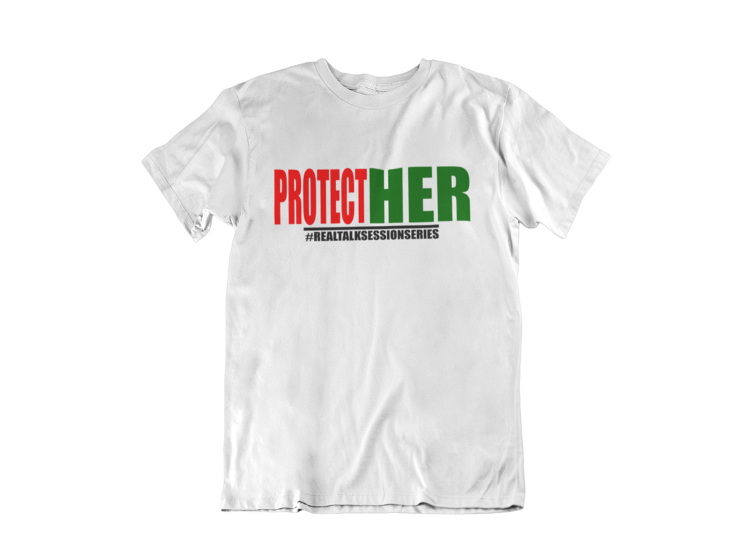 Protect Her WHITE MEN'S.png