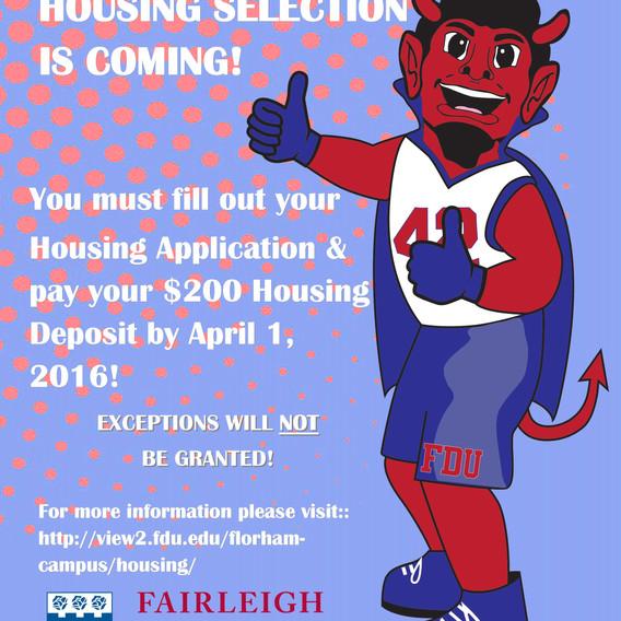 Housing Selection Reminder - Phase 1.jpg