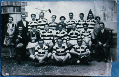 UAL 1928