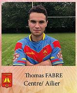 6.Thomas-Fabre.jpg