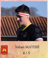13.Yohan-Mathié.jpg
