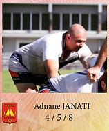 2.Adnane-Janati.jpg