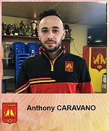 Anthony-caravano.jpg