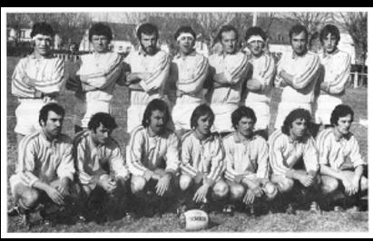 1974-1975 UAL