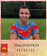 7.Theo-Pontico.jpg
