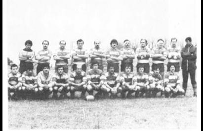 1982-1983 UAL