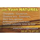 Yoan Naturel