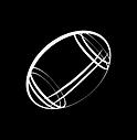 picto-ballon.png