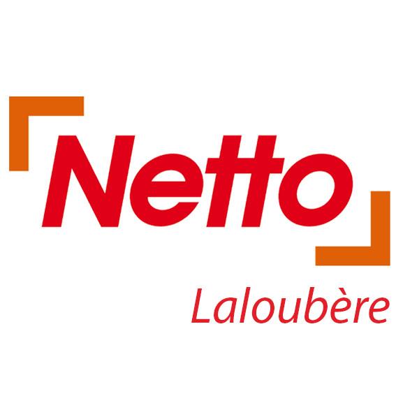 Netto Laloubère