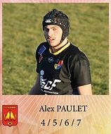 15.Alex-Paulet.jpg