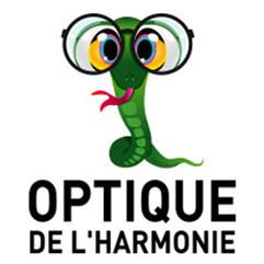 Optique de l'Harmonie