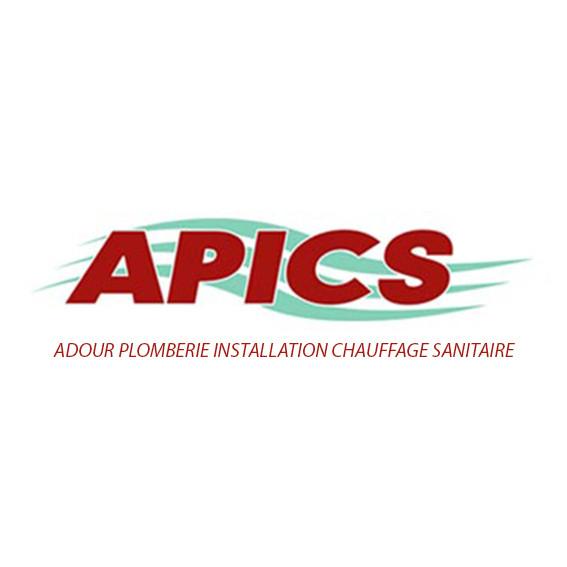 Apics Tarbes