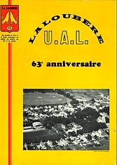 1984-livret-63ans.png