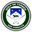 Golf des Tumulus