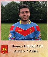 8.Thomas-Fourcade.jpg