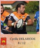 4.Cyrille-Delahode.jpg