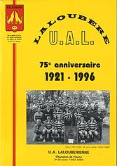 livret-75ans-UAL-1996-1.png