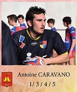 11.Antoine-Caravano.jpg