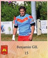 12.Benjamin-Gil.jpg