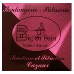 Big'Or Pain