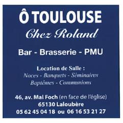 sponsors-2020-OToulouse.jpg