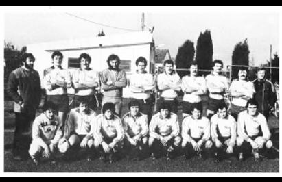 1978-1979 UAL