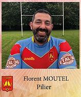 10.Florent-Moutel.jpg