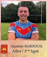 3.Gauthier-Bardouil.jpg