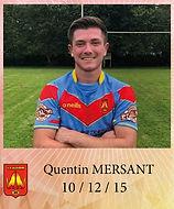 5.Quentin-Mersant.jpg