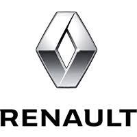 Renault Tarbes Odos