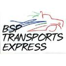 BSP Transports Laloubère