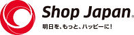 ショップジャパン.jpg