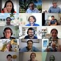 Post-workshop recap: HL Workshop & Hackathon 2021