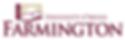 UMF logo.png
