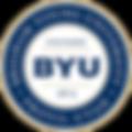 BYU logo.png