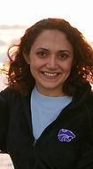 Aida Farough.jpg