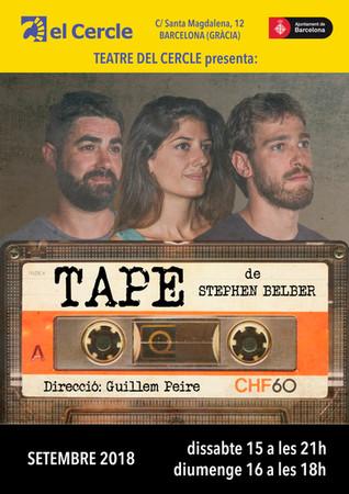 cartell tape.jpg