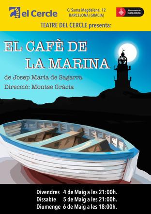 cartell cafe marina.jpg