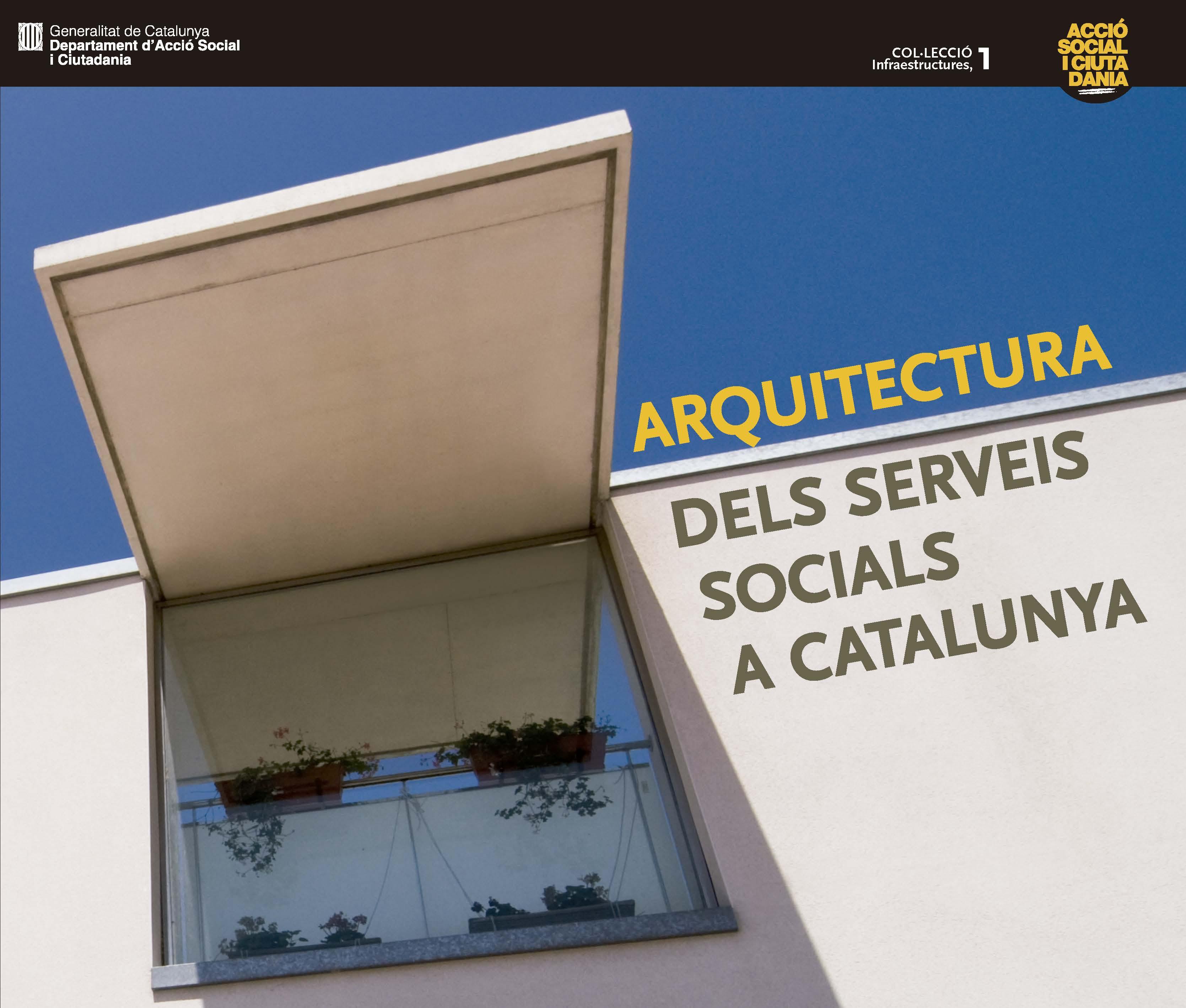 2009arquitecturaserveissocials.Part1_Page_01.jpg