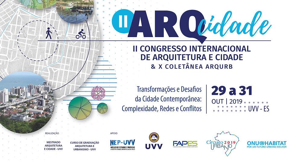 CAPA FACEBOOK_CONGRESSO ARQCIDADE-01 (1)