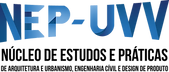 Logo Horizontal.png
