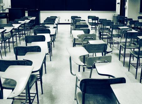 Covid-19: aluno obtém liminar para que universidade suspenda cobrança de mensalidades por 6 meses