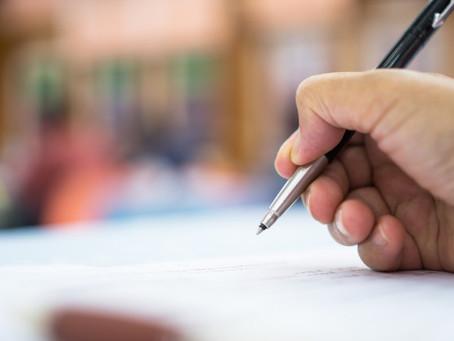 Falha em averiguação de assinatura gera R$ 12 mil de danos morais