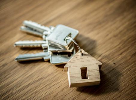 Construtora deve indenizar cliente por vender apartamento para outra pessoa